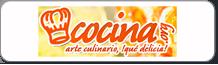 CocinaOrg