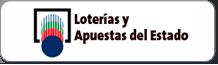 Loterias y Apuestas