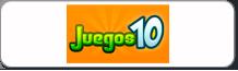 Juegos10