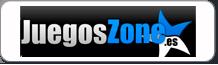 Juegos Zone