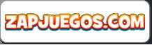 ZapJuegos