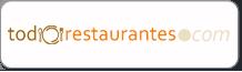 Todo Restaurantes