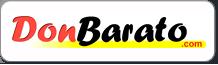 Don Barato