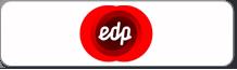 EDP Energia