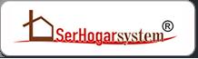 SerHogarsystem