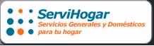 ServiHogar