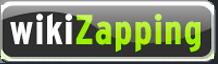 Wikizapping